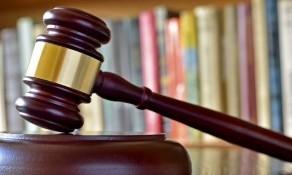 חריגות בניה עורכת דין בעפולה אדר בן גיגי